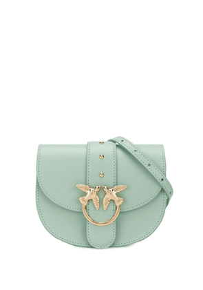 Pinko cross body bag - Green