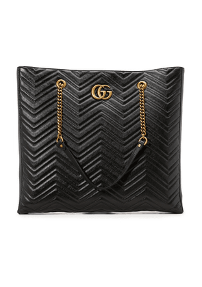 GG Marmont GM tote