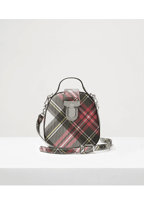 Dolce Crossbody Bag New Exhibition