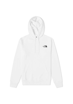 The North Face Graphic Popover Hoody
