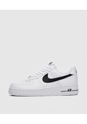 Air Force 1 '07 3 Trainer
