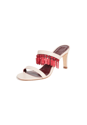 STAUD Raoule Sandals