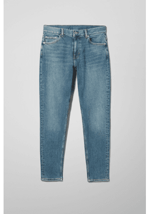 Cone Slim Tapered Jeans - Blue
