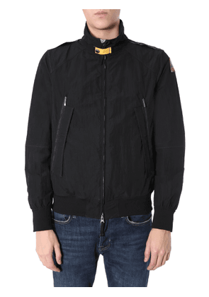 parajumpers giacca 'celsius'