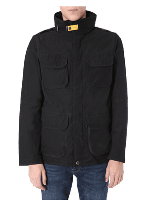 parajumpers giacca 'desert'
