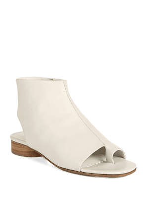 Maro San Remo Lux Leather Sandals