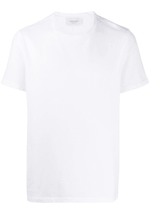 Dondup relaxed-fit cotton T-shirt - White