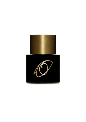 Superstitious perfume 50 ml