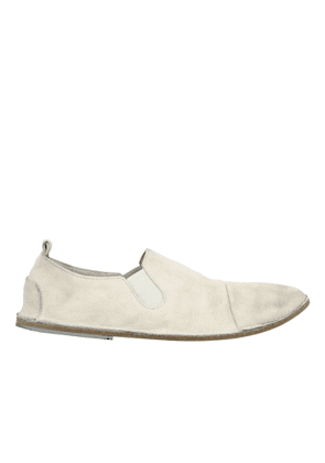 Loafers Loafers Men Marsell