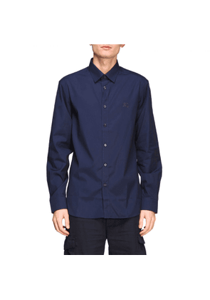 Shirt Shirt Men Burberry