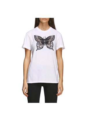 T-shirt T-shirt Women Twin Set