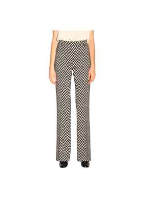Trousers Trousers Women True Royal