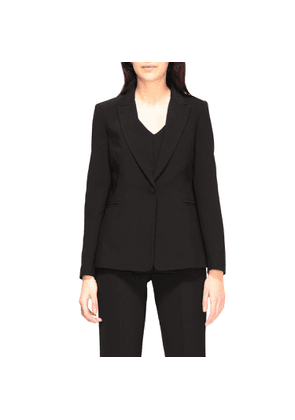 Blazer Jacket Women Kaos