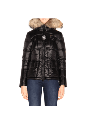 Coat Coat Women Blauer