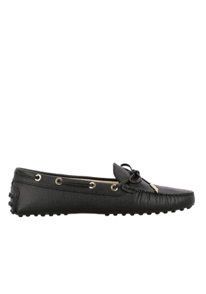Loafers Loafers Women Tod's