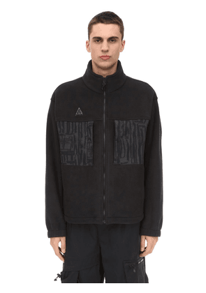 M Nrg Acg Techno Jacket