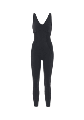 Yoga Luxe jumpsuit