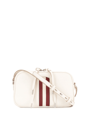 Bally Miryah crossbody bag - White