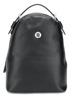 Tommy Hilfiger TH Core Small backpack - Black