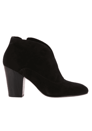 Heeled Ankle Boots Heeled Ankle Boots Women Chie Mihara