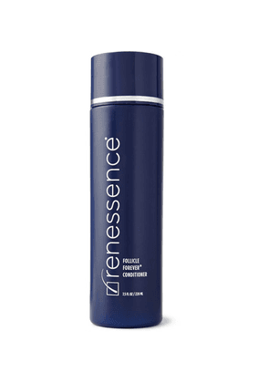 Renessence - Follicle Forever Conditioner, 220ml - Colorless