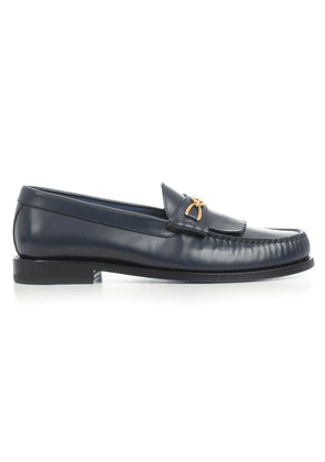 Maillons Triomphe Loafer 15 Polished Calfskin