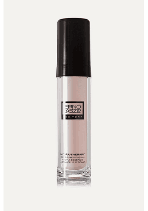 Erno Laszlo - Hydra-therapy Refresh Infusion, 30ml - one size