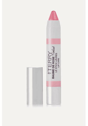 By Terry - Baume De Rose Tinted Lip Care - Candy Rose No.01