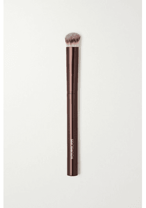 Hourglass - Vanish Seamless Finish Concealer Brush - one size