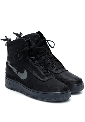 Air Force 1 Shell sneakers