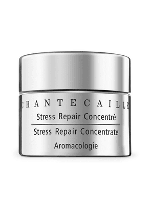 Stress Repair Concentrate Cream 15 ml