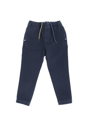 Trousers Trousers Kids Entre Amis