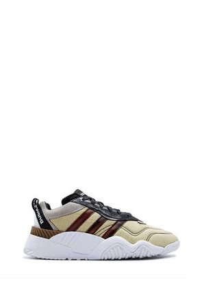 Adidas by Alexander Wang Shoes | Shop Online | MILANSTYLE.COM