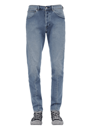 512 Slim Taper Macker Cool Denim Jeans