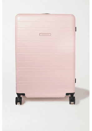Horizn Studios - H7 Check-in Large Hardshell Suitcase - Baby pink