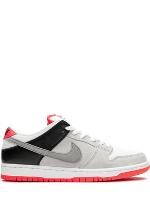 Nike Dunk Low sneakers | Blue | MILANSTYLE.COM