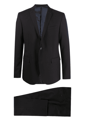 Corneliani two piece suit - Black
