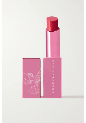 Chantecaille - Lip Chic - Coral Bell