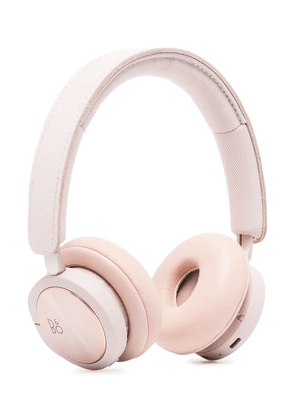 Bang & Olufsen Beoplay Beoplay H8 3rd Generation Wireless Headphones -