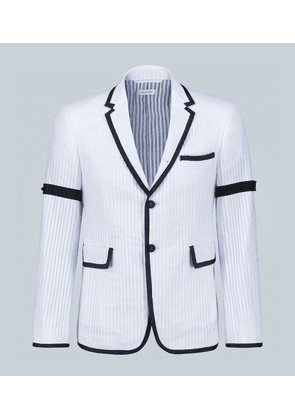 Exclusive to Mytheresa - single-breasted sport coat