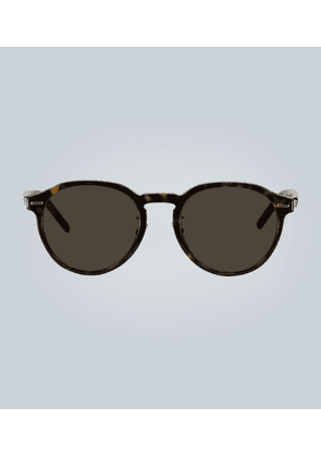 Technicity aviator sunglasses