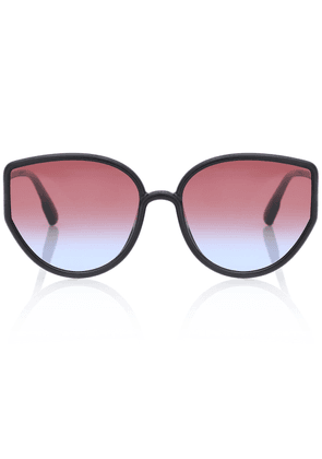SoStellaire4 sunglasses