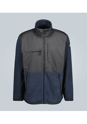 Denali retro fleece jacket