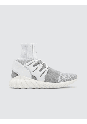 adidas Originals Adilette Primeknit Sock Summer Trainers In