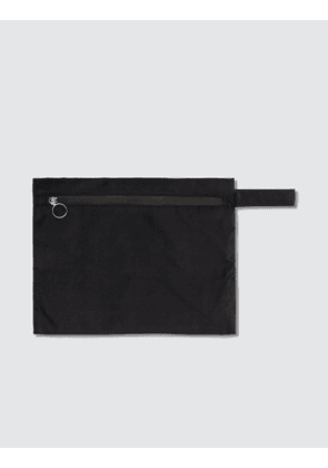 Off-White 'LAUNDRY' Pouch