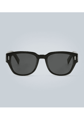 DiorFraction3 sunglasses