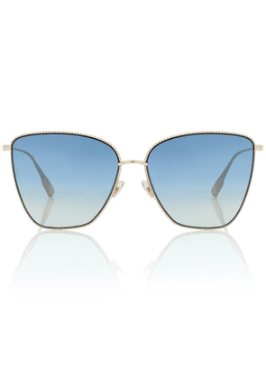 DiorSociety1 sunglasses