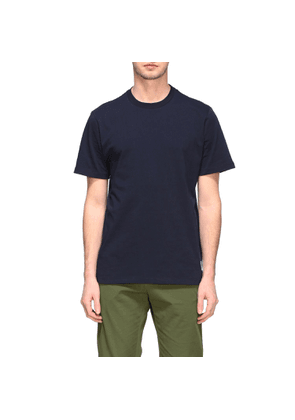 T-shirt T-shirt Men Department 5