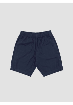 Home Party Home Party Short Navy