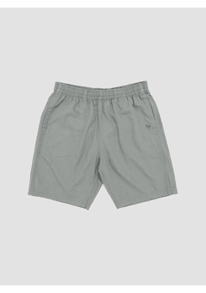Home Party Home Party Short Grey
